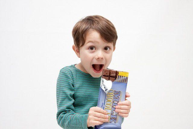 偏食がひどい子どもが陥る怖い健康被害と克服させる方法6つ