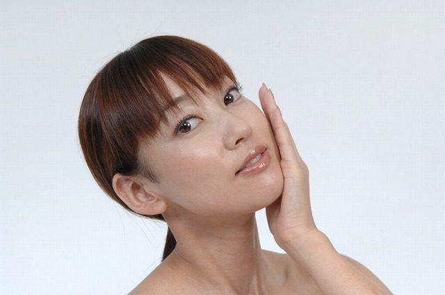 炭水化物抜きがヤバい!老け顔加速に体臭など怖い弊害6つ