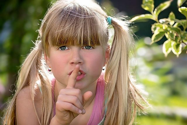 舌が痛い!しびれるなど放置すると危険な6つの原因と対処する方法