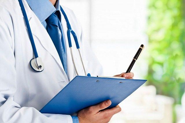 動脈硬化指数が高めだと注意したい6つの病気と体の不調