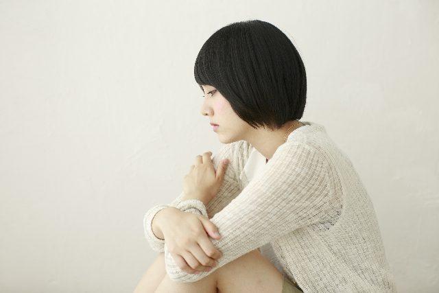 膀胱の痛みは膀胱炎だけじゃない?気になる病気の原因と対処法6つ
