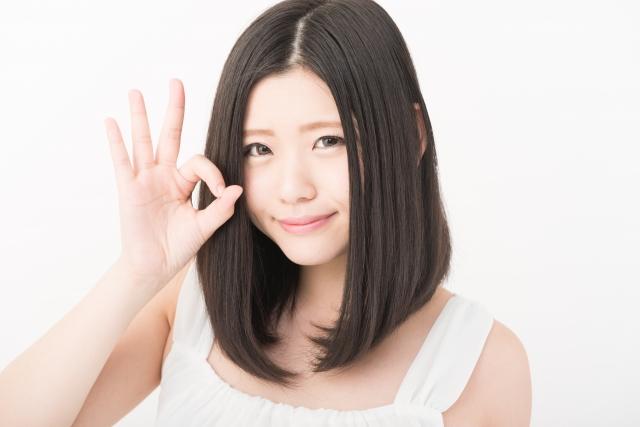 当帰四逆加呉茱萸生姜湯で改善する病気と5つの対処法