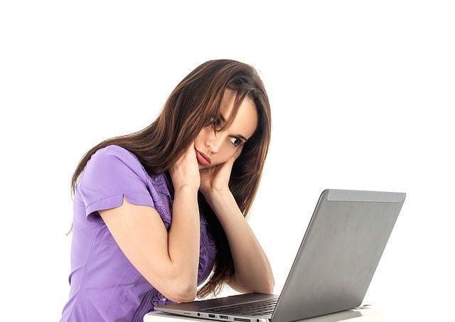 職場でイライラしない方法として使える5つの気持ちの抑え方
