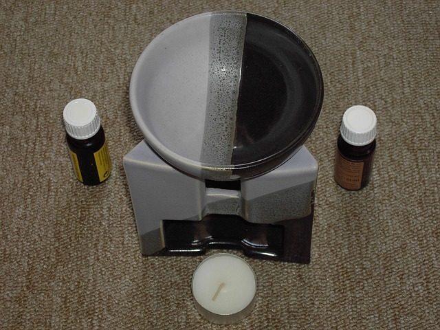 加湿器のカビ掃除をしないと起こる怖い健康被害と正しい掃除方法
