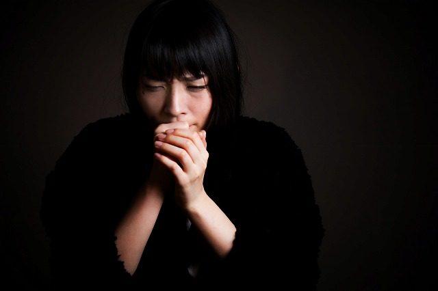 間欠性跛行の原因と治療するための方法5つ