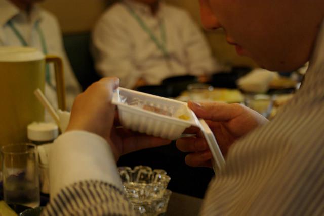 納豆の賞味期限はいつまで?おいしく食べられる目安と食べ方のコツ5つ