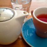 ハブ茶の効能効果と飲むと改善できる体の不調の5つ