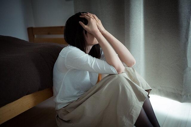 女性ならではの6つの痔の原因と早く治すためのコツ