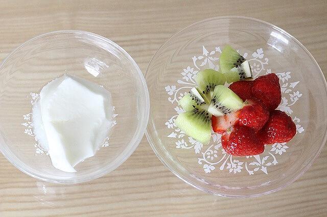 水切りヨーグルトの効果でダイエットを成功させるための5つのコツ