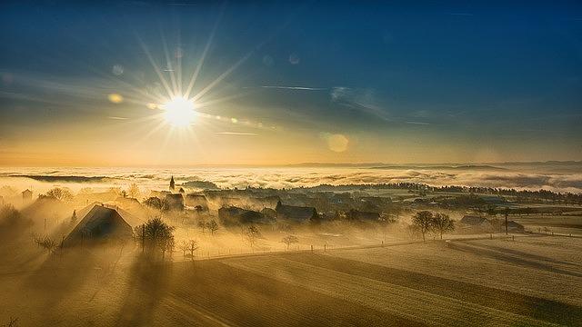 太陽アレルギーの気になる11の症状と対処法