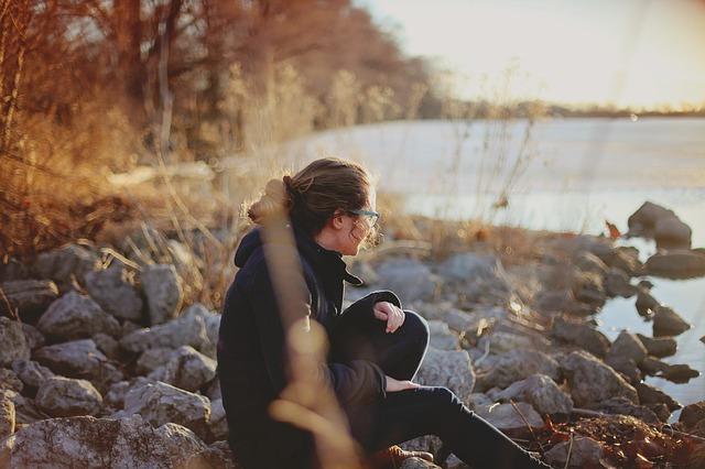 若年性更年期で起こる体の不調と対処するための方法