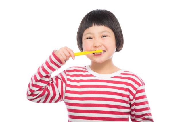 歯石や臭いを除去して歯周ポケットを改善するための5つの方法