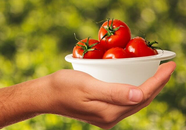 食べ物を変えるだけで一気に解決!5つの疲れを取る方法