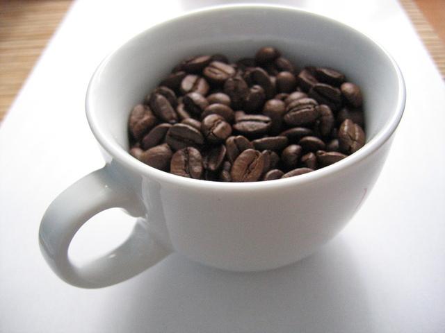 コーヒーダイエットの驚きの効果と飽きずに続ける実践6つの方法