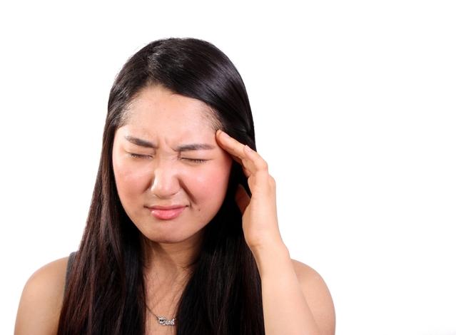頭皮が痛いのは頭皮神経痛の可能性が!気になる原因と対処法5つ