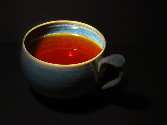 プーアル茶ダイエットの驚きの効果と飽きずに続けられる実践5つのポイント