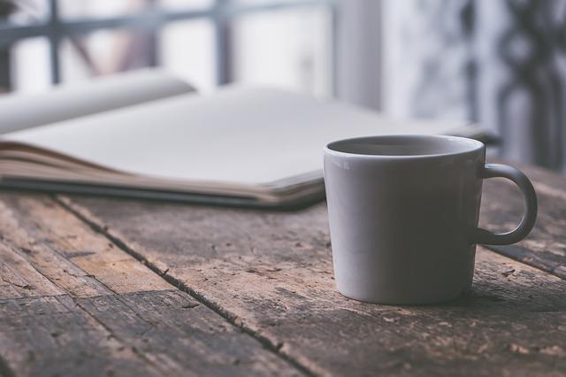 烏龍茶ダイエットの驚きの効果と飽きずに続ける実践7つの方法